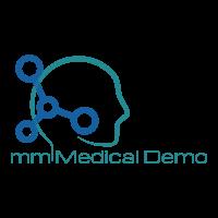 Medical Demo